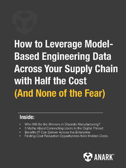 How to Leverage MBD Data Across Your Supply Chain_Page