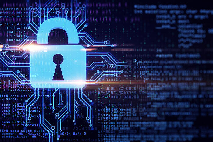 Supply Chain Cyber Security
