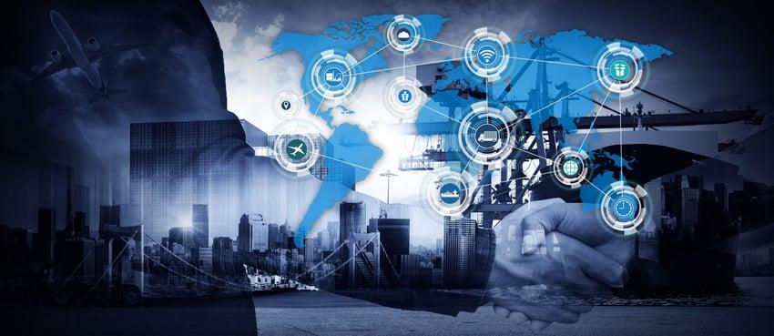 Supply chain collaboration success