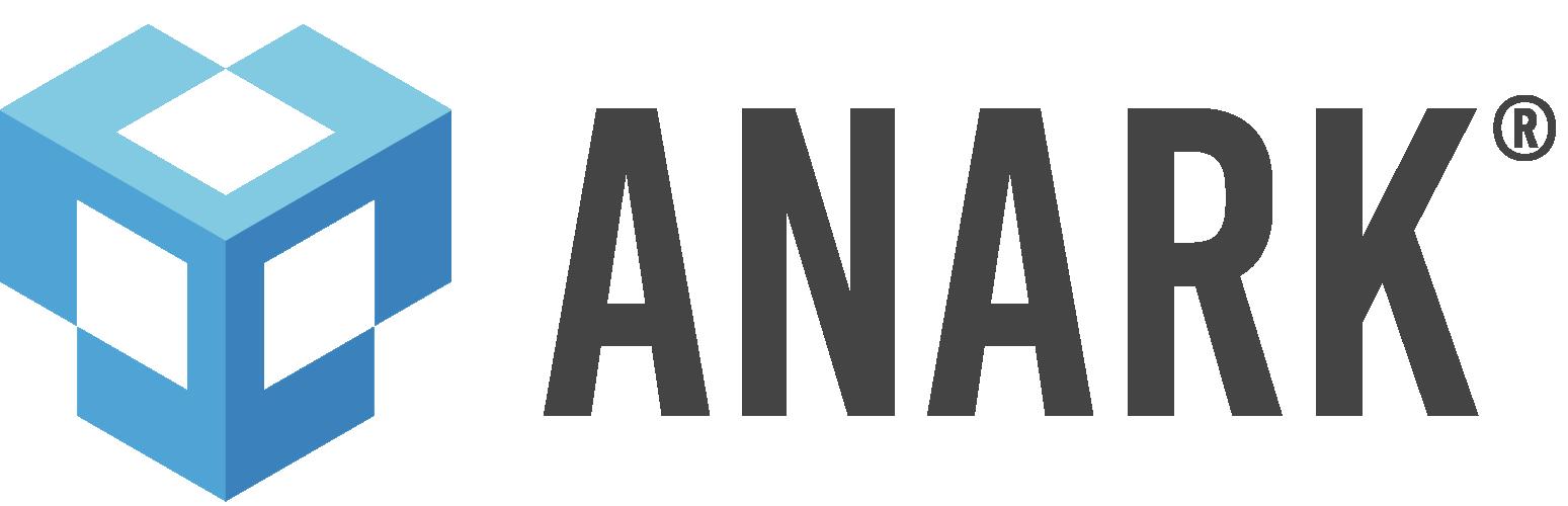 Anark Corporation