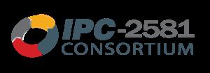 IPC_logo-no-sub