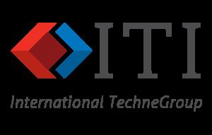 ITI_Logo_Color_rgb