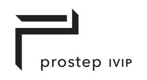 ProSTEP_iViP_Logo-smaller