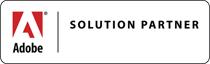 anark-partner-Adobe_solution_partner