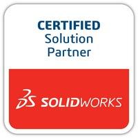 anark-partner-solidworks_solution_partner_logo