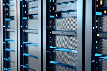 Anark Core Server