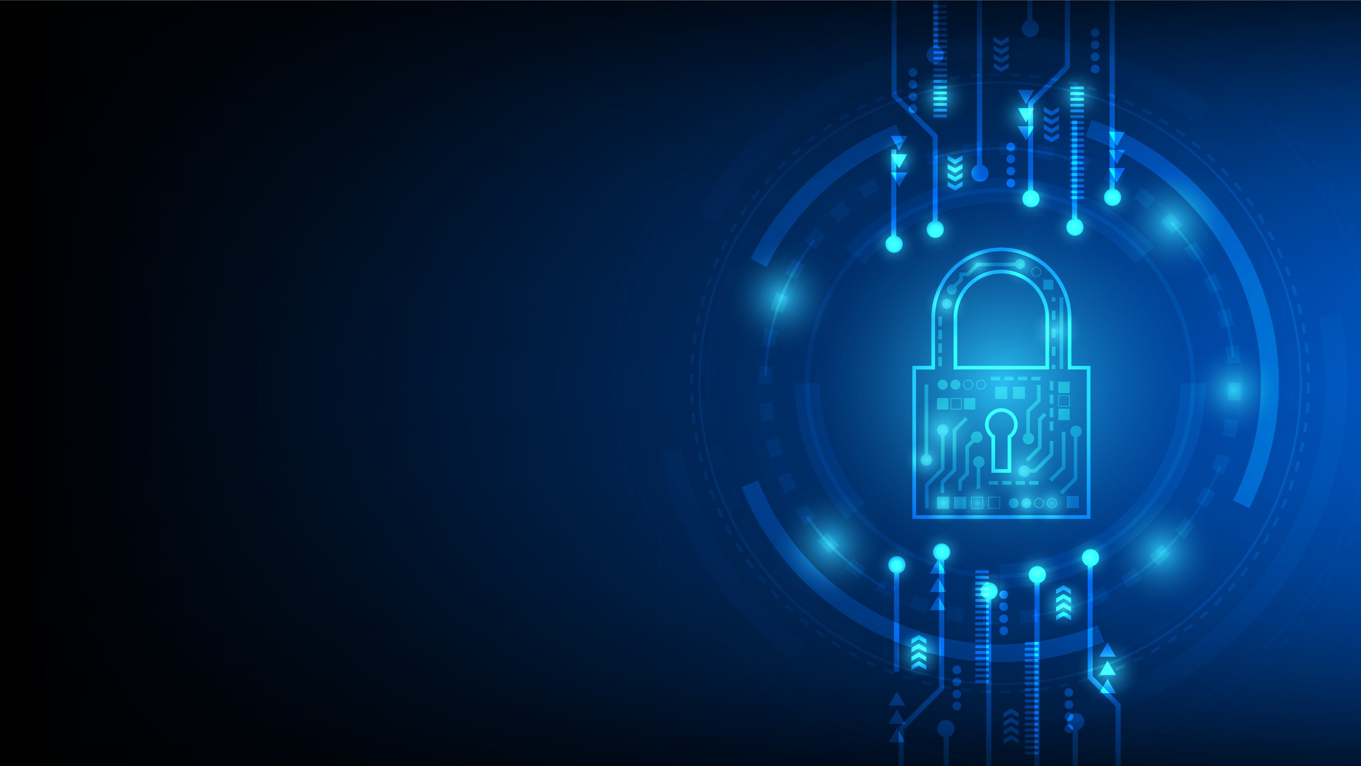 Secure IP Cybersecurity